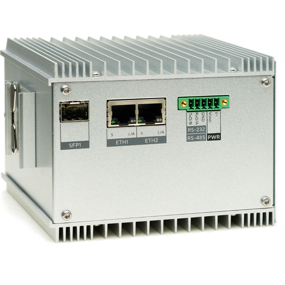 NB1810 connectors 3