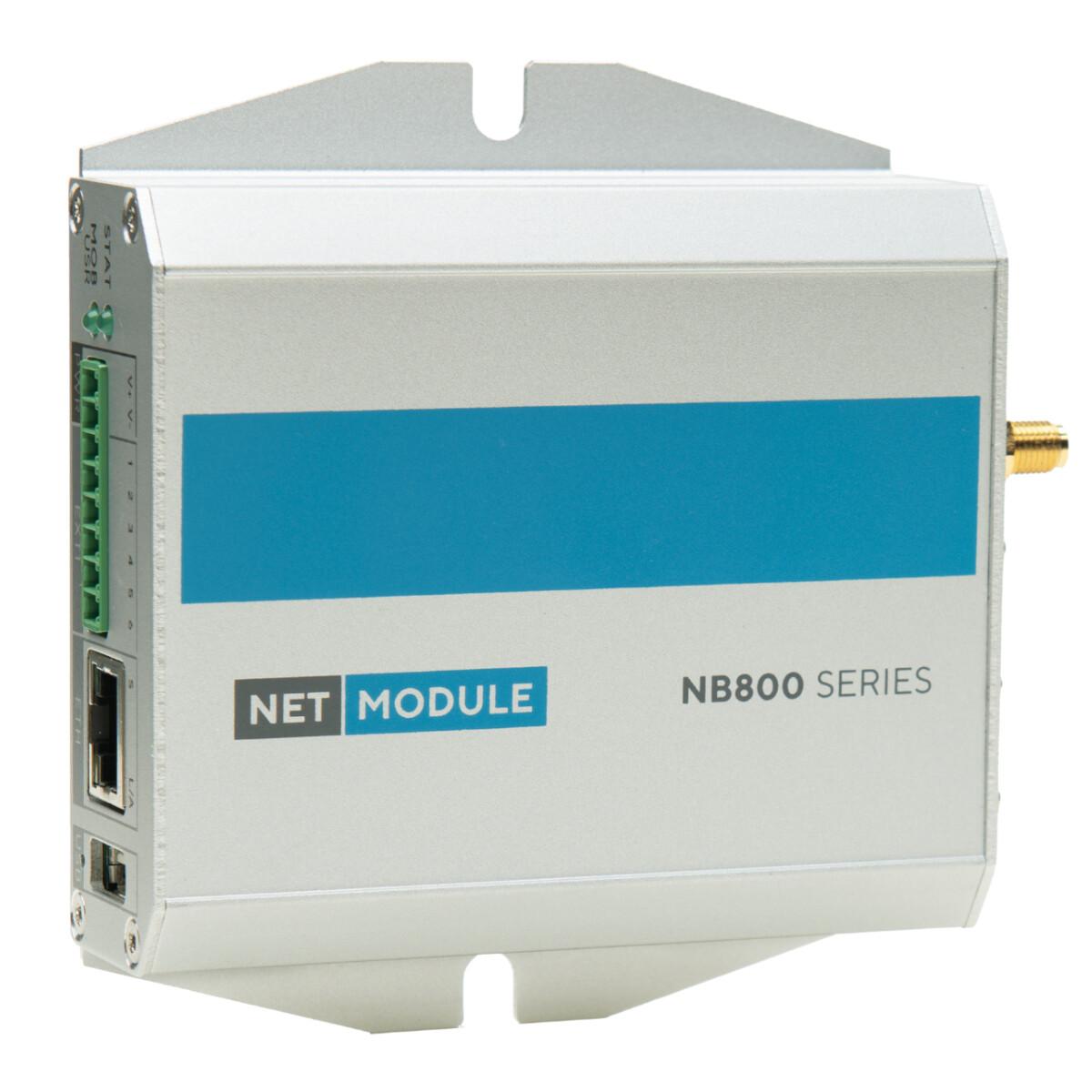 NB800-LbbWWtSu-G